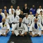 Victor Huber Rio Seminar